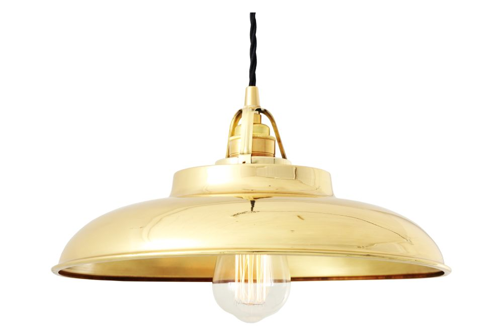 https://res.cloudinary.com/clippings/image/upload/t_big/dpr_auto,f_auto,w_auto/v1525252162/products/telal-pendant-light-mullan-mullan-lighting-clippings-10116211.jpg