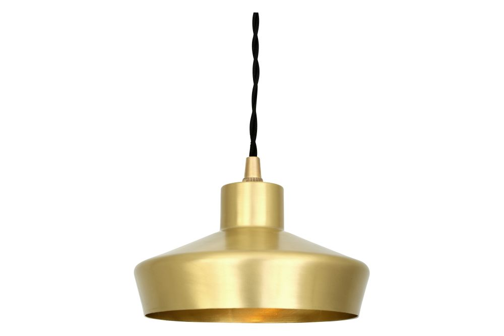 Splendor Pendant Light by Mullan Lighting