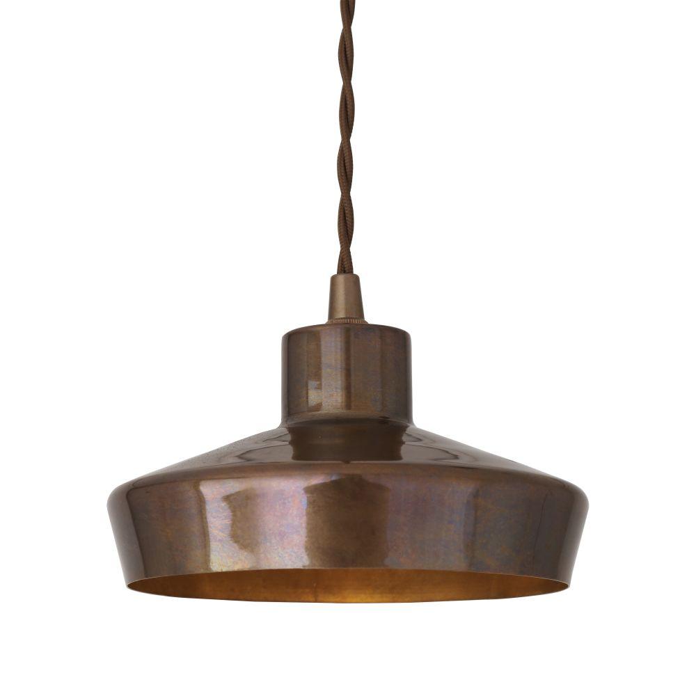 https://res.cloudinary.com/clippings/image/upload/t_big/dpr_auto,f_auto,w_auto/v1525252307/products/splendor-pendant-light-mullan-mullan-lighting-clippings-10116301.jpg