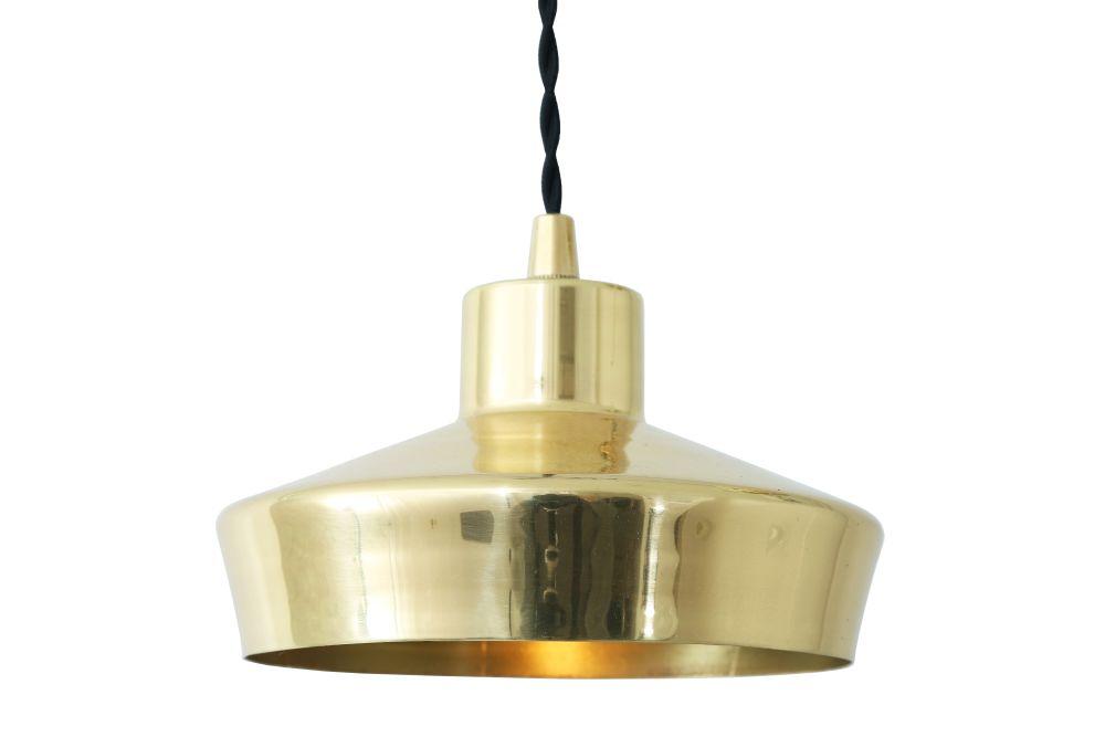 https://res.cloudinary.com/clippings/image/upload/t_big/dpr_auto,f_auto,w_auto/v1525252336/products/splendor-pendant-light-mullan-mullan-lighting-clippings-10116311.jpg