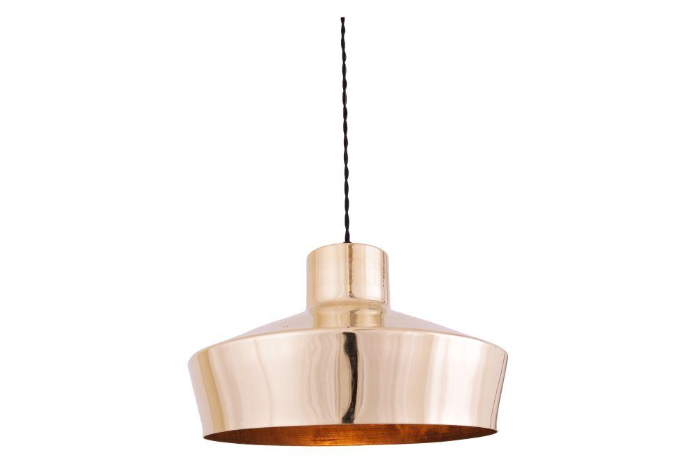 Elegance Pendant Light by Mullan Lighting