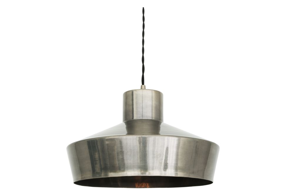 https://res.cloudinary.com/clippings/image/upload/t_big/dpr_auto,f_auto,w_auto/v1525253031/products/elegance-pendant-light-mullan-mullan-lighting-clippings-10116641.jpg