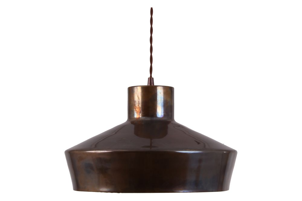 https://res.cloudinary.com/clippings/image/upload/t_big/dpr_auto,f_auto,w_auto/v1525253041/products/elegance-pendant-light-mullan-mullan-lighting-clippings-10116661.jpg