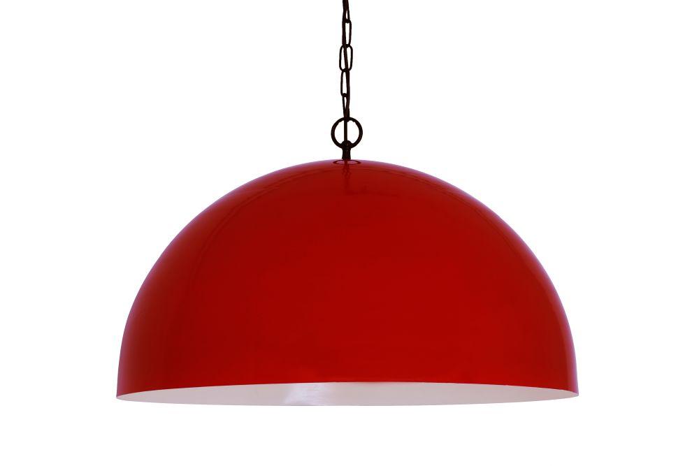 https://res.cloudinary.com/clippings/image/upload/t_big/dpr_auto,f_auto,w_auto/v1525253046/products/copenhagen-pendant-light-mullan-mullan-lighting-clippings-10116691.jpg