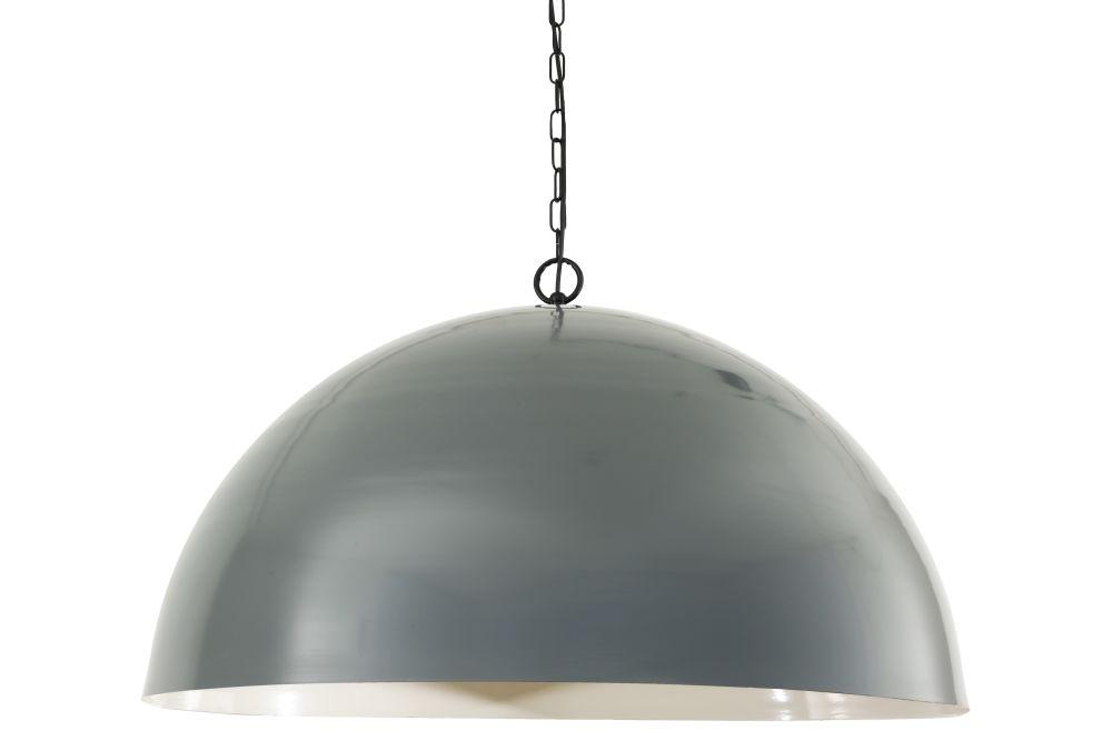 https://res.cloudinary.com/clippings/image/upload/t_big/dpr_auto,f_auto,w_auto/v1525253051/products/copenhagen-pendant-light-mullan-mullan-lighting-clippings-10116701.jpg