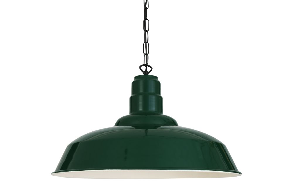 https://res.cloudinary.com/clippings/image/upload/t_big/dpr_auto,f_auto,w_auto/v1525253922/products/wyse-pendant-light-mullan-mullan-lighting-clippings-10117001.jpg