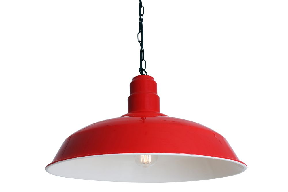 https://res.cloudinary.com/clippings/image/upload/t_big/dpr_auto,f_auto,w_auto/v1525253924/products/wyse-pendant-light-mullan-mullan-lighting-clippings-10117011.jpg
