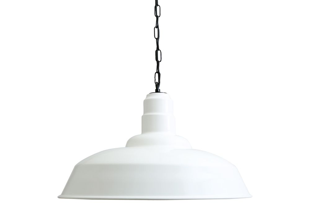 https://res.cloudinary.com/clippings/image/upload/t_big/dpr_auto,f_auto,w_auto/v1525253926/products/wyse-pendant-light-mullan-mullan-lighting-clippings-10117021.jpg