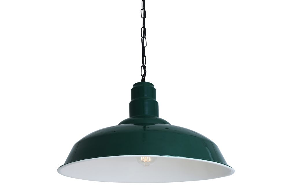 https://res.cloudinary.com/clippings/image/upload/t_big/dpr_auto,f_auto,w_auto/v1525253928/products/wyse-pendant-light-mullan-mullan-lighting-clippings-10117031.jpg