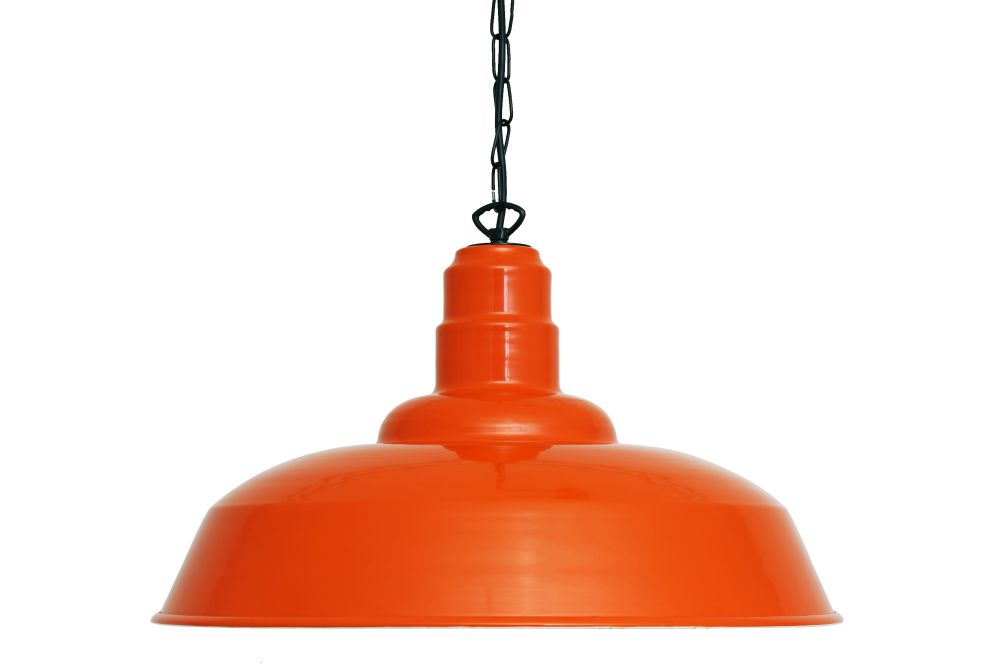 https://res.cloudinary.com/clippings/image/upload/t_big/dpr_auto,f_auto,w_auto/v1525253930/products/wyse-pendant-light-mullan-mullan-lighting-clippings-10117051.jpg