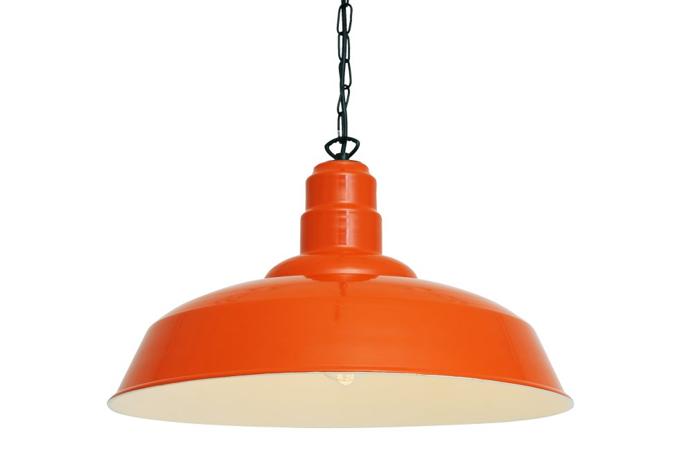https://res.cloudinary.com/clippings/image/upload/t_big/dpr_auto,f_auto,w_auto/v1525253930/products/wyse-pendant-light-mullan-mullan-lighting-clippings-10117071.jpg
