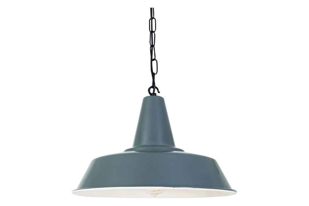 https://res.cloudinary.com/clippings/image/upload/t_big/dpr_auto,f_auto,w_auto/v1525254321/products/nassau-pendant-light-mullan-mullan-lighting-clippings-10117251.jpg