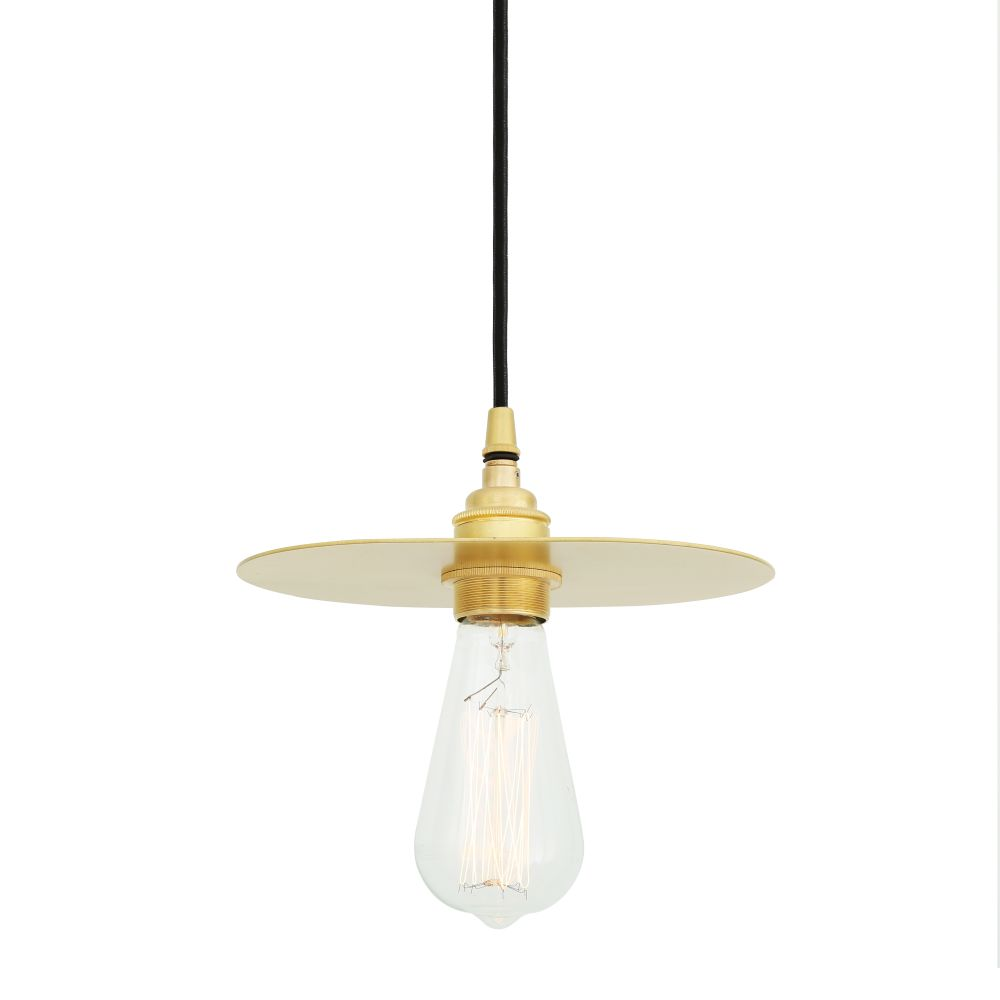 https://res.cloudinary.com/clippings/image/upload/t_big/dpr_auto,f_auto,w_auto/v1525254374/products/kigoma-pendant-light-mullan-mullan-lighting-clippings-10117321.jpg