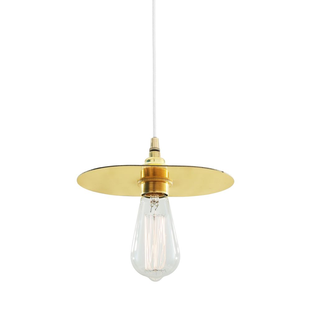 https://res.cloudinary.com/clippings/image/upload/t_big/dpr_auto,f_auto,w_auto/v1525254381/products/kigoma-pendant-light-mullan-mullan-lighting-clippings-10117331.jpg
