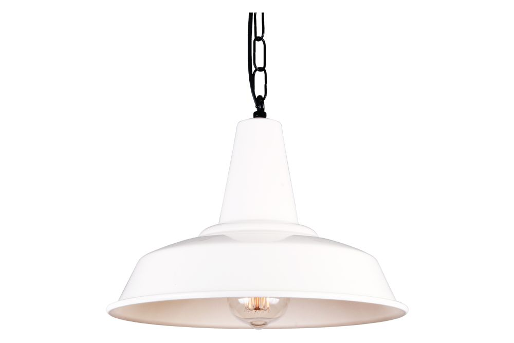 https://res.cloudinary.com/clippings/image/upload/t_big/dpr_auto,f_auto,w_auto/v1525254636/products/hex-pendant-light-mullan-mullan-lighting-clippings-10117401.jpg
