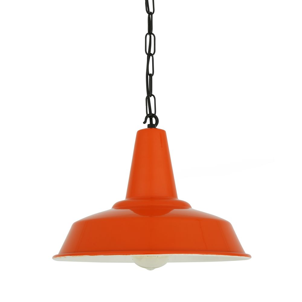 https://res.cloudinary.com/clippings/image/upload/t_big/dpr_auto,f_auto,w_auto/v1525254641/products/hex-pendant-light-mullan-mullan-lighting-clippings-10117461.jpg