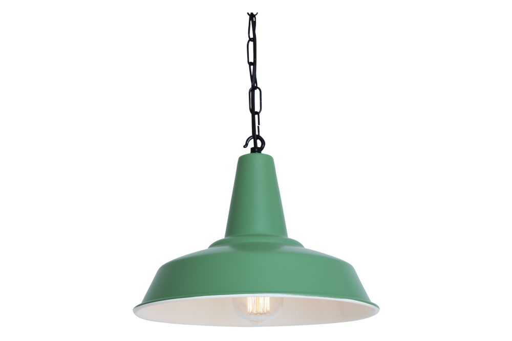 https://res.cloudinary.com/clippings/image/upload/t_big/dpr_auto,f_auto,w_auto/v1525254646/products/hex-pendant-light-mullan-mullan-lighting-clippings-10117471.jpg