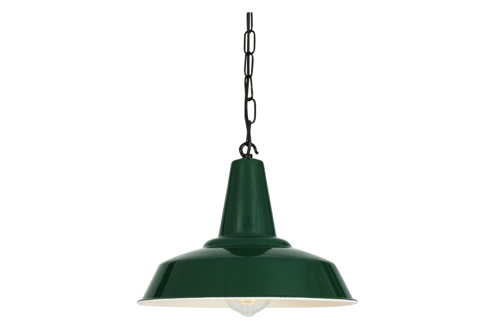https://res.cloudinary.com/clippings/image/upload/t_big/dpr_auto,f_auto,w_auto/v1525254647/products/hex-pendant-light-mullan-mullan-lighting-clippings-10117481.jpg