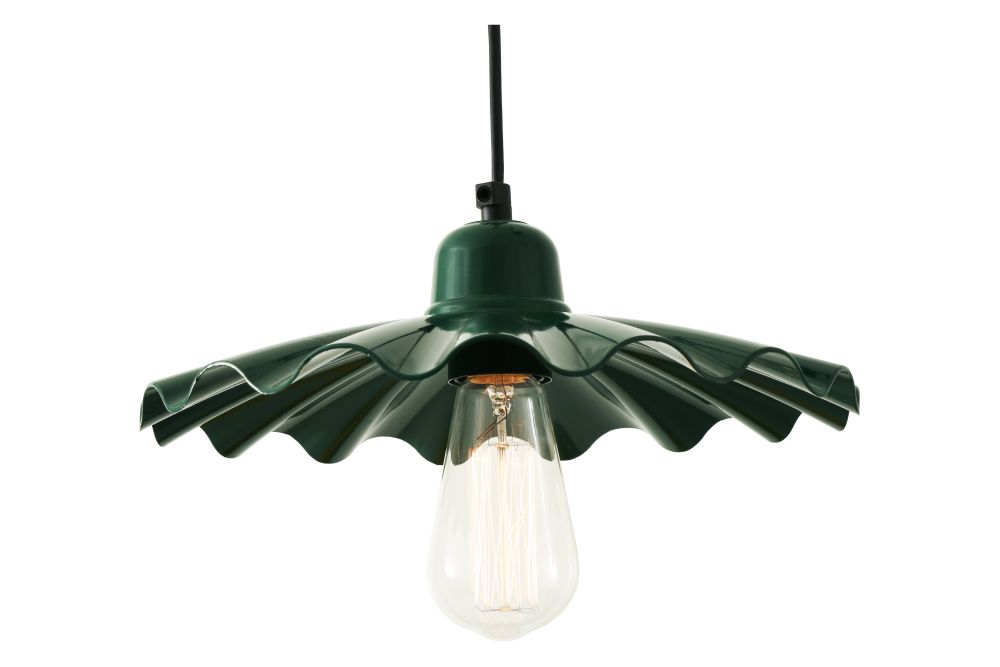 https://res.cloudinary.com/clippings/image/upload/t_big/dpr_auto,f_auto,w_auto/v1525255530/products/ardle-pendant-light-mullan-mullan-lighting-clippings-10117721.jpg
