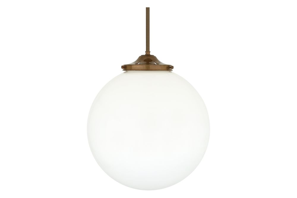 https://res.cloudinary.com/clippings/image/upload/t_big/dpr_auto,f_auto,w_auto/v1525256694/products/luanda-pendant-light-mullan-mullan-lighting-clippings-10117971.jpg
