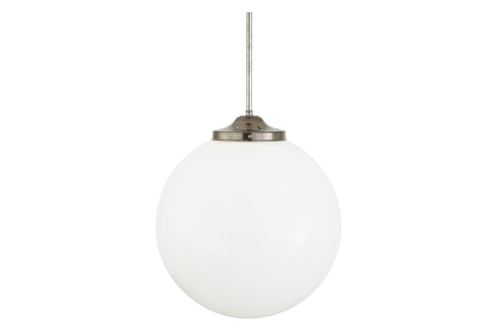ceiling,ceiling fixture,light,light fixture,lighting,white