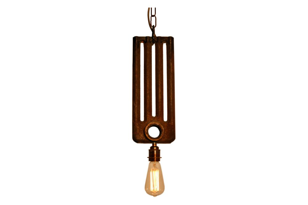 https://res.cloudinary.com/clippings/image/upload/t_big/dpr_auto,f_auto,w_auto/v1525256994/products/rad-pendant-light-mullan-mullan-lighting-clippings-10118081.jpg