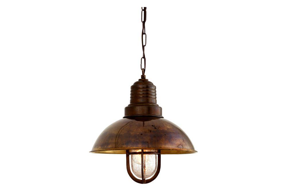 Antique Brass, Clear Glass,Mullan Lighting  ,Pendant Lights,brass,bronze,ceiling,ceiling fixture,lamp,light fixture,lighting,metal