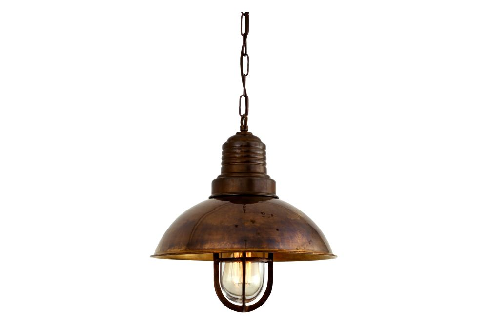 https://res.cloudinary.com/clippings/image/upload/t_big/dpr_auto,f_auto,w_auto/v1525257875/products/tirana-pendant-light-mullan-mullan-lighting-clippings-10118451.jpg