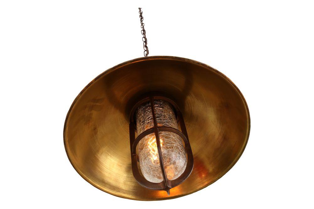 https://res.cloudinary.com/clippings/image/upload/t_big/dpr_auto,f_auto,w_auto/v1525257880/products/tirana-pendant-light-mullan-mullan-lighting-clippings-10118461.jpg