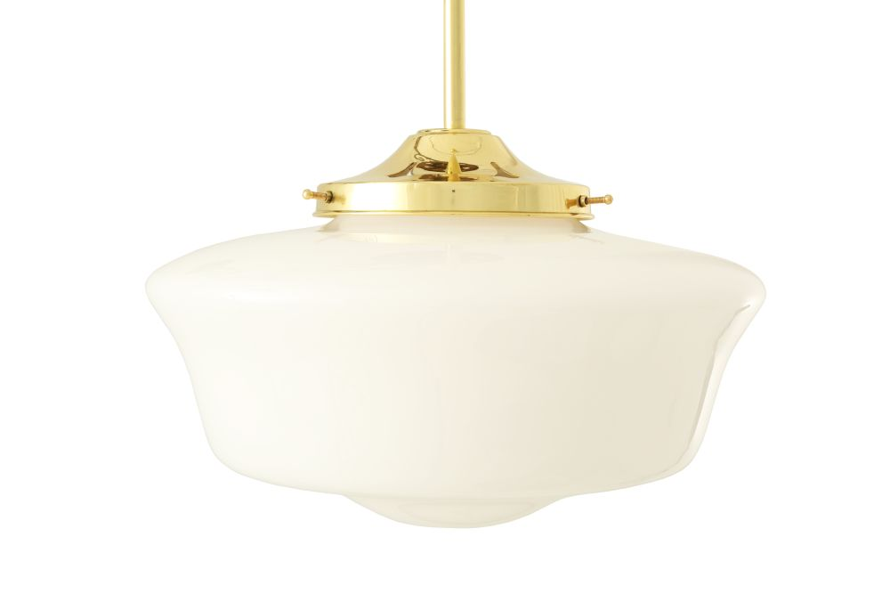 https://res.cloudinary.com/clippings/image/upload/t_big/dpr_auto,f_auto,w_auto/v1525258566/products/sofia-pendant-light-mullan-mullan-lighting-clippings-10118611.jpg