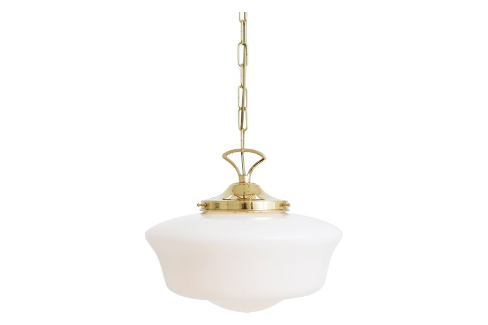 Antique Brass,Mullan Lighting  ,Pendant Lights,ceiling,ceiling fixture,lamp,light fixture,lighting,white