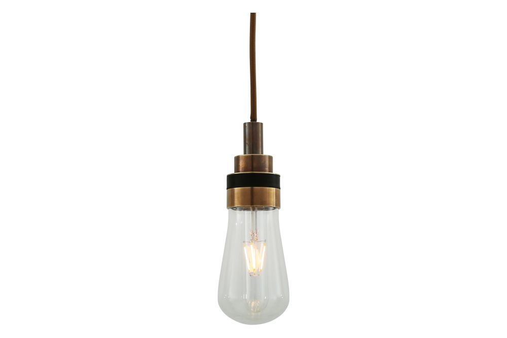 https://res.cloudinary.com/clippings/image/upload/t_big/dpr_auto,f_auto,w_auto/v1525259665/products/bo-pendant-light-mullan-mullan-lighting-clippings-10118821.jpg