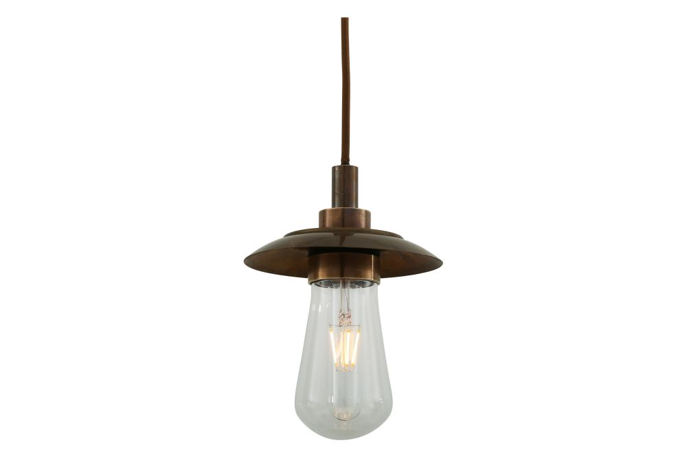 https://res.cloudinary.com/clippings/image/upload/t_big/dpr_auto,f_auto,w_auto/v1525261184/products/ren-pendant-light-mullan-mullan-lighting-clippings-10118891.jpg