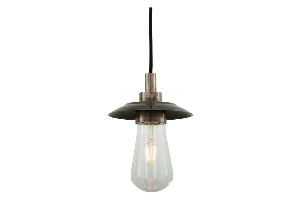https://res.cloudinary.com/clippings/image/upload/t_big/dpr_auto,f_auto,w_auto/v1525261185/products/ren-pendant-light-mullan-mullan-lighting-clippings-10118901.jpg