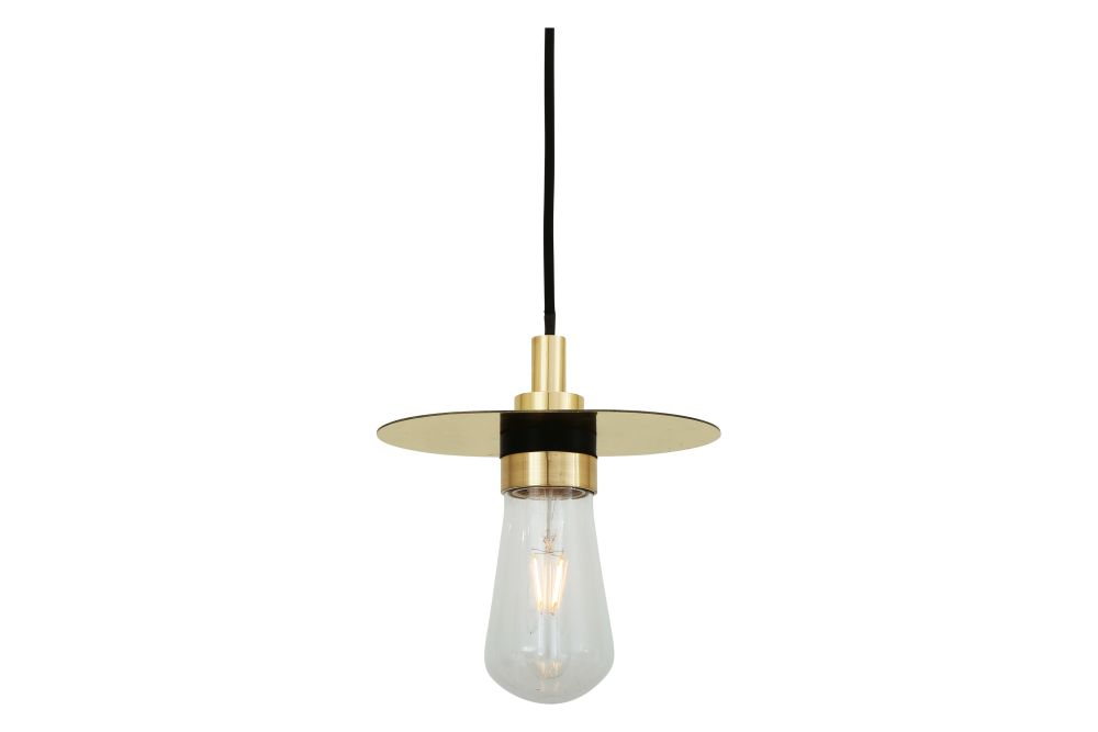 https://res.cloudinary.com/clippings/image/upload/t_big/dpr_auto,f_auto,w_auto/v1525261764/products/kai-pendant-light-mullan-mullan-lighting-clippings-10119281.jpg