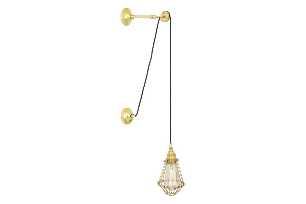 Antique Brass,Mullan Lighting  ,Wall Lights,brass,light fixture,lighting,product