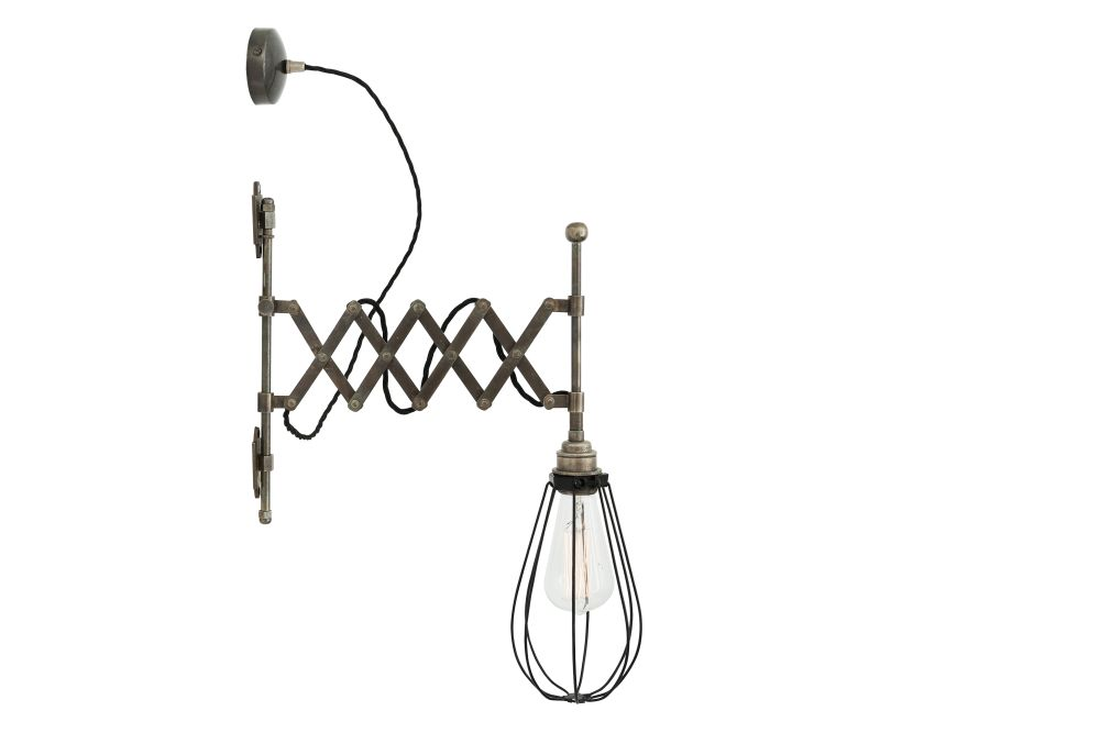 https://res.cloudinary.com/clippings/image/upload/t_big/dpr_auto,f_auto,w_auto/v1525319647/products/calis-wall-light-mullan-mullan-lighting-clippings-10119871.jpg