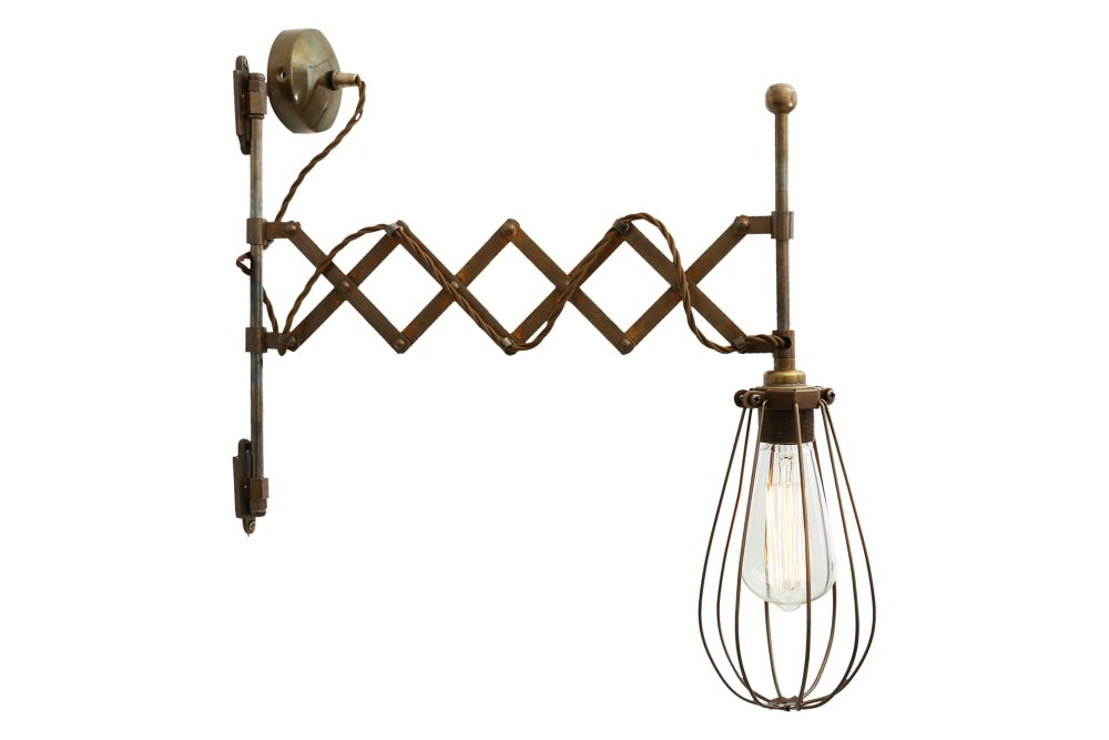 https://res.cloudinary.com/clippings/image/upload/t_big/dpr_auto,f_auto,w_auto/v1525319647/products/calis-wall-light-mullan-mullan-lighting-clippings-10119881.jpg