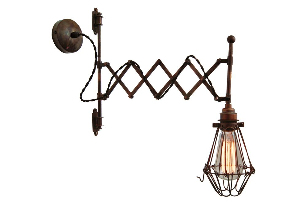 https://res.cloudinary.com/clippings/image/upload/t_big/dpr_auto,f_auto,w_auto/v1525320584/products/lonn-wall-light-mullan-mullan-lighting-clippings-10120011.jpg