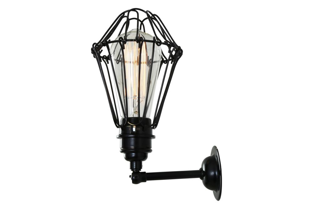 Antique Brass,Mullan Lighting  ,Wall Lights,light fixture,lighting,sconce,street light