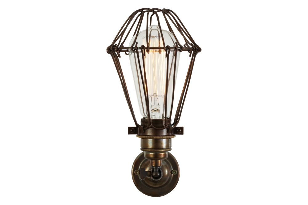 https://res.cloudinary.com/clippings/image/upload/t_big/dpr_auto,f_auto,w_auto/v1525322629/products/cotonou-wall-light-mullan-mullan-lighting-clippings-10120251.jpg