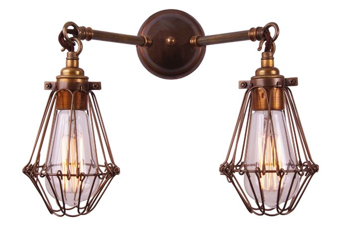 https://res.cloudinary.com/clippings/image/upload/t_big/dpr_auto,f_auto,w_auto/v1525324931/products/rigo-double-wall-light-mullan-mullan-lighting-clippings-10120801.jpg