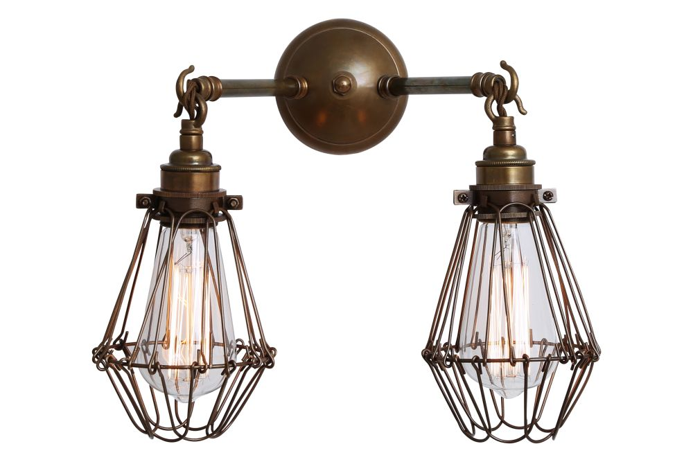 https://res.cloudinary.com/clippings/image/upload/t_big/dpr_auto,f_auto,w_auto/v1525324933/products/rigo-double-wall-light-mullan-mullan-lighting-clippings-10120811.jpg