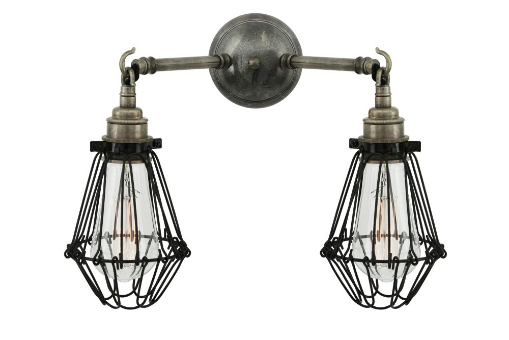 https://res.cloudinary.com/clippings/image/upload/t_big/dpr_auto,f_auto,w_auto/v1525324936/products/rigo-double-wall-light-mullan-mullan-lighting-clippings-10120821.jpg