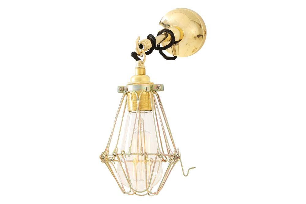 Antique Brass,Mullan Lighting  ,Wall Lights,brass,bronze,ceiling fixture,light fixture,lighting,sconce