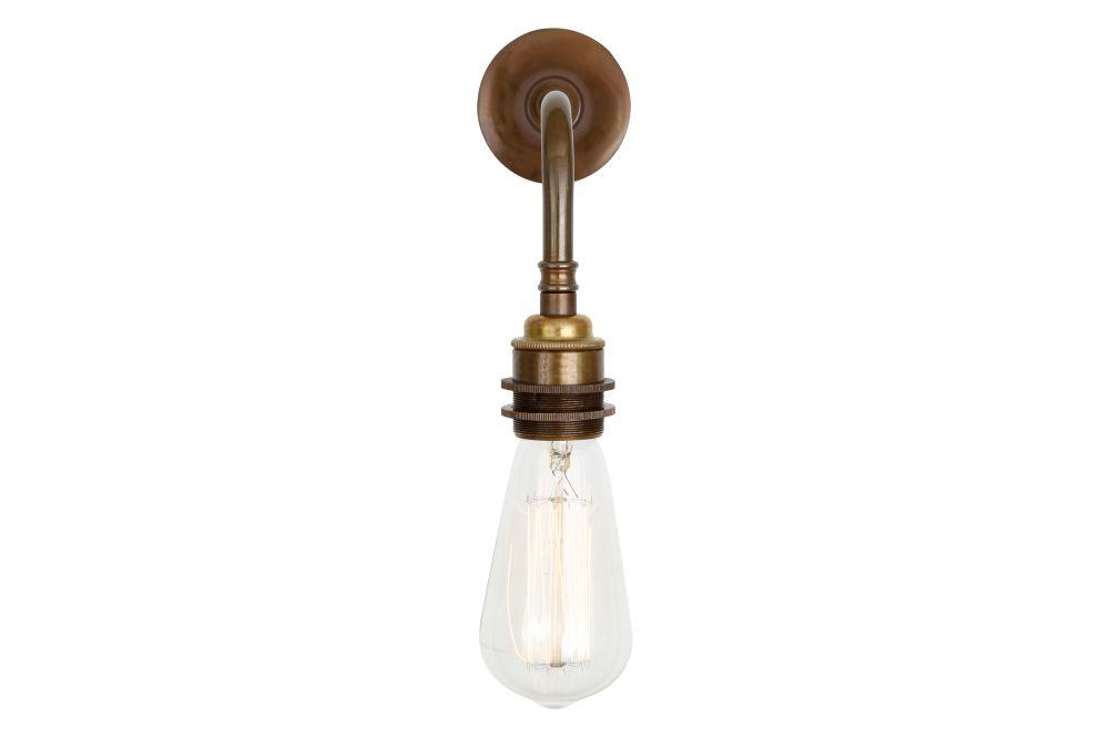 Antique Brass,Mullan Lighting  ,Wall Lights,finial,light fixture,lighting