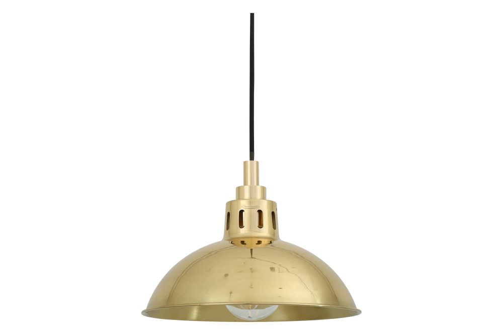 Antique Brass,Mullan Lighting  ,Pendant Lights,ceiling fixture,lamp,light fixture,lighting