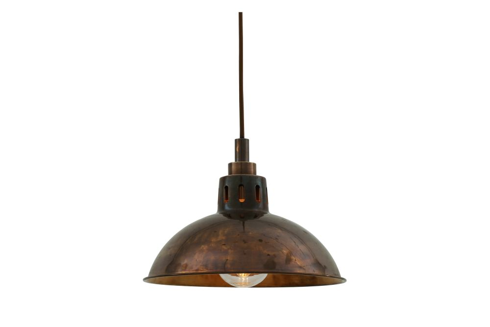 https://res.cloudinary.com/clippings/image/upload/t_big/dpr_auto,f_auto,w_auto/v1525326389/products/talise-pendant-light-mullan-mullan-lighting-clippings-10121151.jpg
