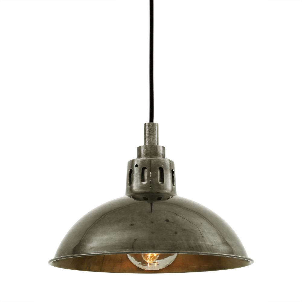 https://res.cloudinary.com/clippings/image/upload/t_big/dpr_auto,f_auto,w_auto/v1525326389/products/talise-pendant-light-mullan-mullan-lighting-clippings-10121161.jpg