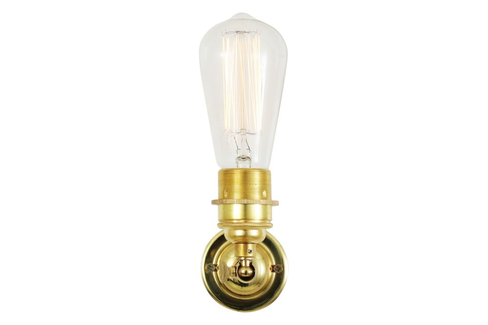 https://res.cloudinary.com/clippings/image/upload/t_big/dpr_auto,f_auto,w_auto/v1525326586/products/lome-vintage-minimalist-wall-light-mullan-mullan-lighting-clippings-10121231.jpg